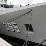 Navy_Marine_web