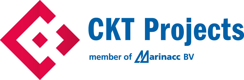 CKT Projects